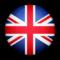 Flag_of_UK_256